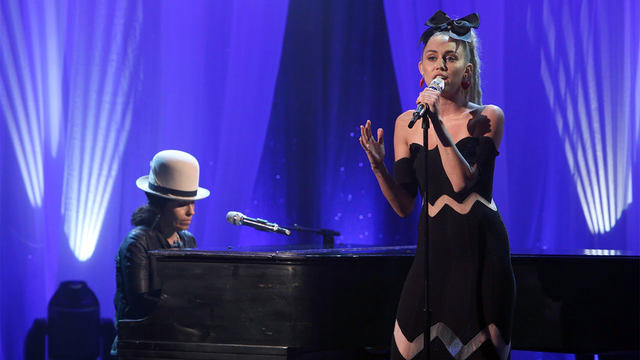 miley cyrus schedule dates events and tickets axs