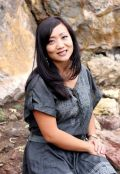 Erica Jessop - AXS Contributor