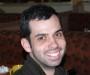 Jeremy Freeborn - AXS Contributor