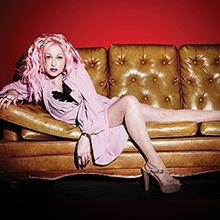 cyndi lauper i drove all nightcyndi lauper true colors, cyndi lauper скачать, cyndi lauper i drove all night, cyndi lauper time after time lyrics, cyndi lauper wiki, cyndi lauper слушать, cyndi lauper википедия, cyndi lauper - at last, cyndi lauper discography, cyndi lauper shine, cyndi lauper bones, cyndi lauper mp3, cyndi lauper -, cyndi lauper she bop, cyndi lauper instagram, cyndi lauper 'she's so unusual', cyndi lauper live, cyndi lauper hey now, cyndi lauper songs, cyndi lauper 2014