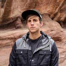 Illenium tickets at Rams Head Live!, Baltimore
