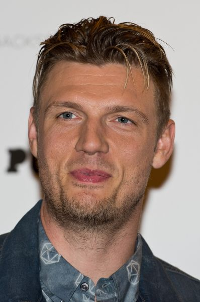 Backstreet Boys' Nick Carter puts on fantastic solo show ...
