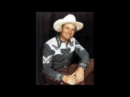 The top 10 best Gene Autry songs