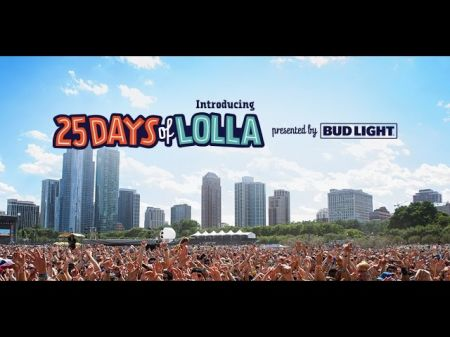 10 huge events in Chicago this summer that you can't miss