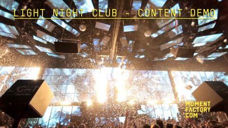 The best EDM clubs in Las Vegas