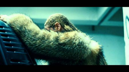 Beyonce to release 'Lemonade' video this weekend