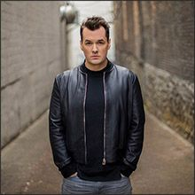 Jim Jefferies tickets at Keswick Theatre, Glenside