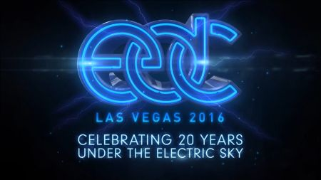 Five ways to save money at Electric Daisy Carnival