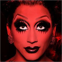 Bianca Del Rio tickets at Rams Head Live!, Baltimore