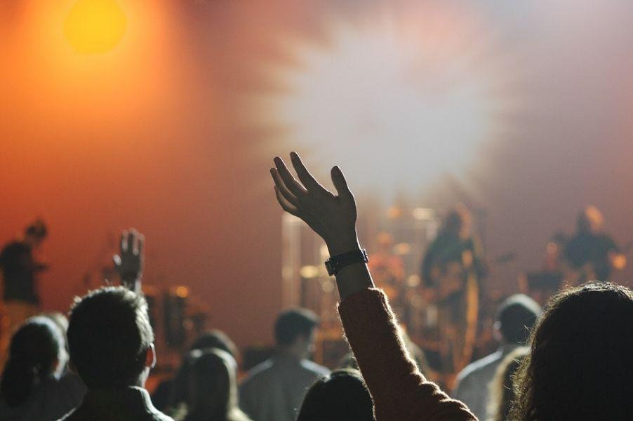 Moogfest 2016: Best-of music picks