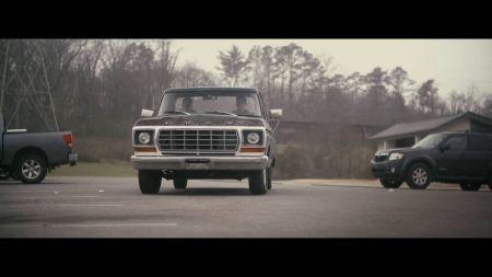 AXS Exclusive: William Wild premieres heartfelt video 'When I've Been Gone'