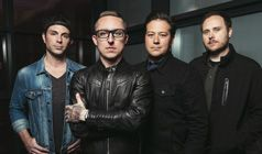 Yellowcard tickets at The Novo by Microsoft, Los Angeles