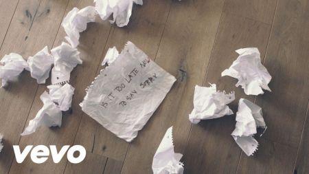 Justin Bieber's 'Purpose' goes No. 1 on Billboard 200