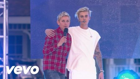 Justin Bieber, Beyonce, Drake among 2016 Teen Choice Awards nominees