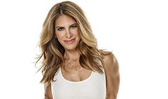 Jillian Michaels tickets at Keswick Theatre, Glenside