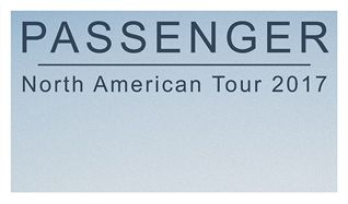 Passenger tickets at Showbox SoDo in Seattle
