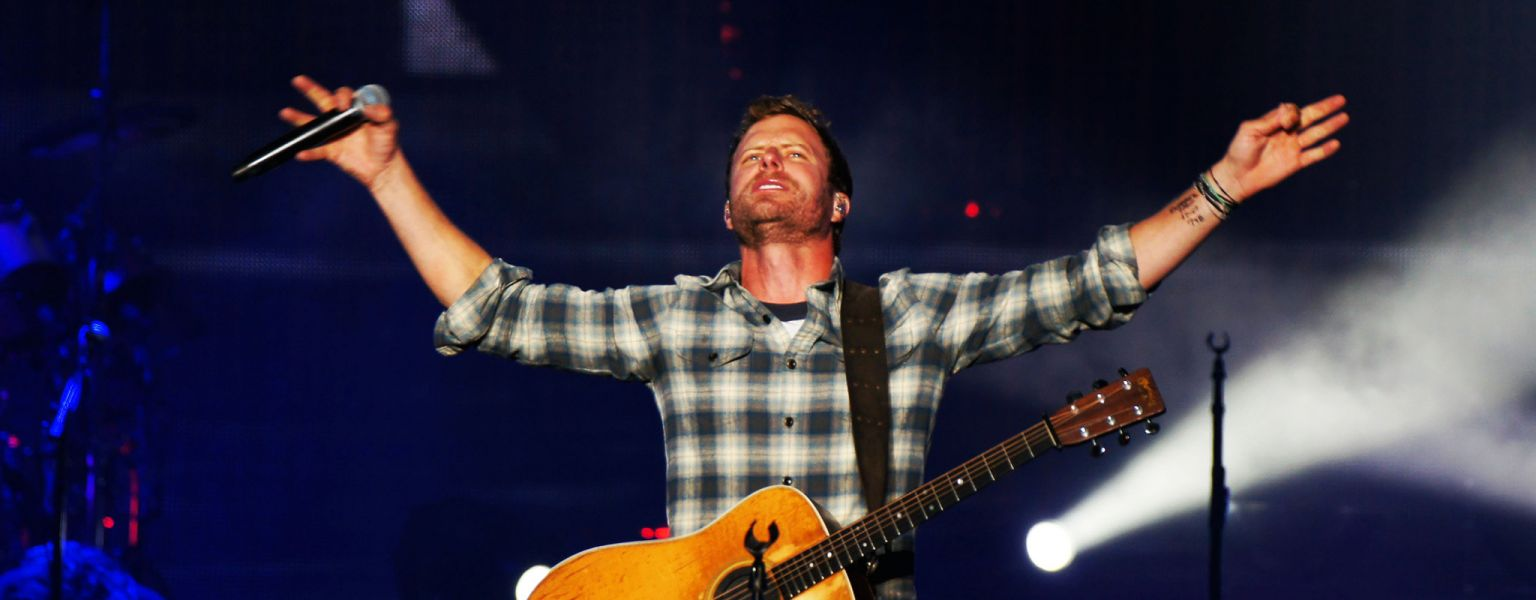 dierks bentley 39 s new album 39 black 39 coming this year axs. Cars Review. Best American Auto & Cars Review