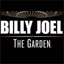 Billy Joel In Concert tickets in New York City at Madison Square