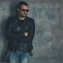 Eric Church tickets at STAPLES Center, Los Angeles