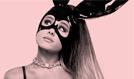 Ariana Grande tickets at Pepsi Center, Denver