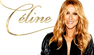 Céline Dion tickets at The Colosseum at Caesars Palace, Las Vegas
