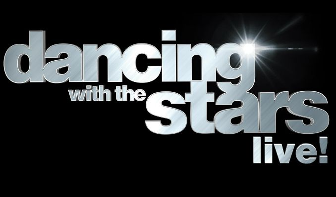 Dancing With the Stars: LIVE! - We Came to Dance