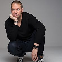 gary owen gary owen stand up. Black Bedroom Furniture Sets. Home Design Ideas