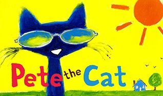 Pete the Cat tickets at Keswick Theatre, Glenside