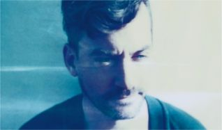 Bonobo tickets at The Theatre at Ace Hotel, Los Angeles