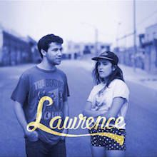 Lawrence tickets at Music Hall of Williamsburg, Brooklyn