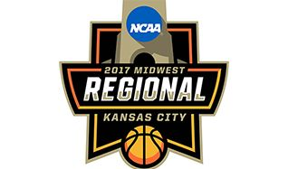 NCAA Regionals 2017 - All Session tickets at Sprint Center in Kansas City