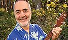 Raffi tickets at Keswick Theatre, Glenside