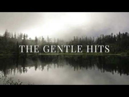 Interview: Ian Metzger of The Gentle Hits previews band's self-titled debut