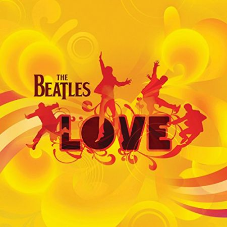 The Beatles' compilation album, Love, was released ten years ago last week and still holds up in giving fans a fresh taste of old songs.