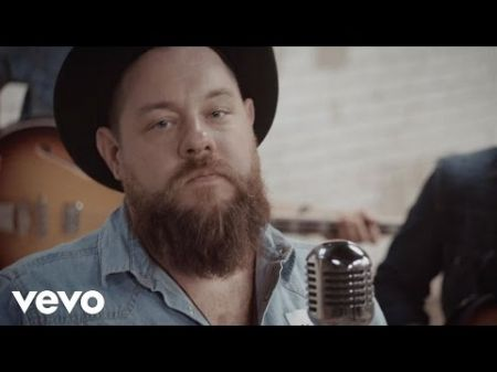 Nathaniel Rateliff & The Night Sweats return to Red Rocks in 2017