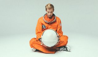 Andrew McMahon in the Wilderness tickets at The NorVa in Norfolk