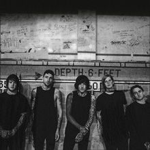 Bring Me The Horizon tickets at Shrine LA Outdoors, Los Angeles