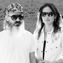 Moon Duo tickets at Great Scott, Allston