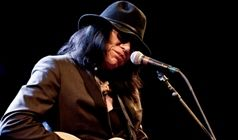 Rodriguez tickets at The Warfield, San Francisco tickets at The Warfield, San Francisco
