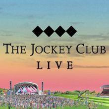 The Jockey Club Live presents... tickets