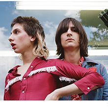 The Lemon Twigs tickets at Music Hall of Williamsburg, Brooklyn