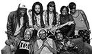 The Wailers tickets at Ponte Vedra Concert Hall, St. Augustine