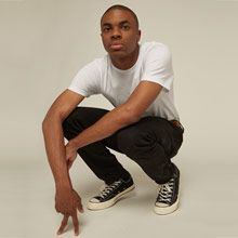 Vince Staples - 2nd Show Added tickets at Fonda Theatre in Los Angeles