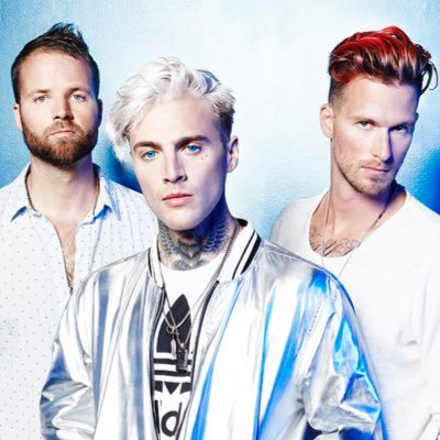Highly Suspect will be up for their third Grammy nomination in two years in 2017.