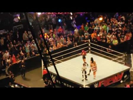 WWE Roadblock preview: Iron Man match highlights stacked fight card