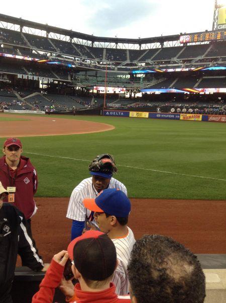 David Robertson makes sense for the New York Mets bullpen
