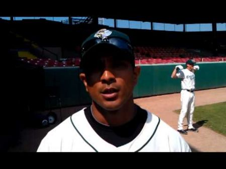 New York Mets: Farm system bolstered by addition of manager Luis Rojas