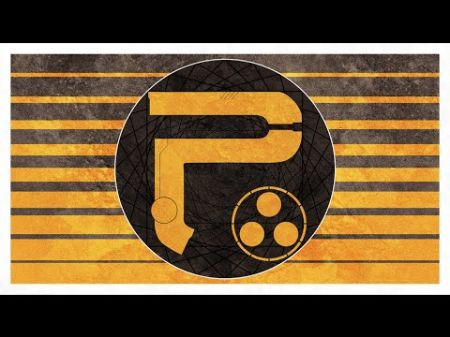 Periphery announce spring tour with The Contortionist and Norma Jean