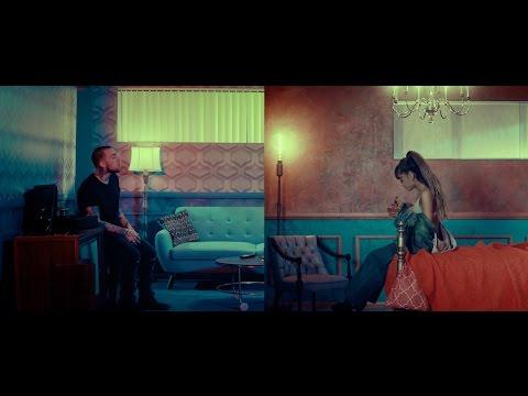 Watch: Mac Miller releases 'My Favorite Part' music video featuring Ariana Grande