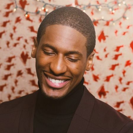 Jon Batiste And Stay Human schedule, dates, events, and tickets - AXS